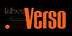 Editora Inverso