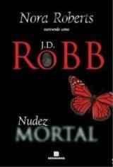 Nudez Mortal