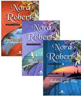 Nora-Roberts-Trilogia-Gratidao-1-2-3