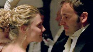 Emma e o Sr. Knightley serie