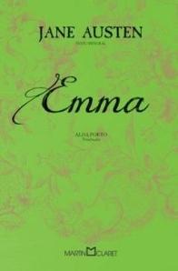 Emma livro
