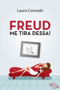 Freud-me-tira-dessa-Capa