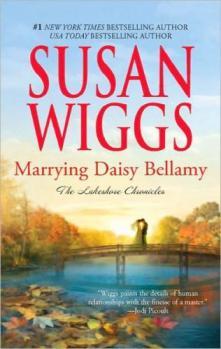 marrying_daisy