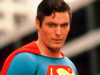 christopher-reeve-