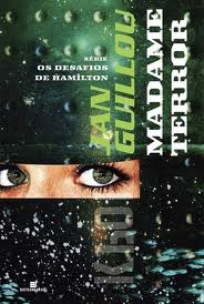 Madame Terror