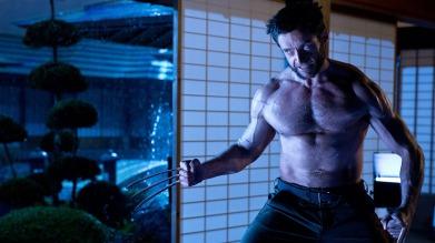 1. Cena Wolverine