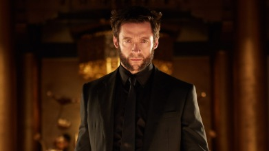 2. Cena Wolverine