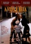 A Vida é Bela - www.tiodosfilmes.com-