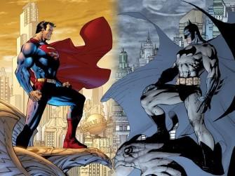 Batman-Vs-Superman-1-TPTIVIRZ0S-1024x768
