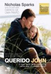 QUERIDO_JOHN_1269026571P