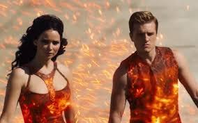 Em chamas 3