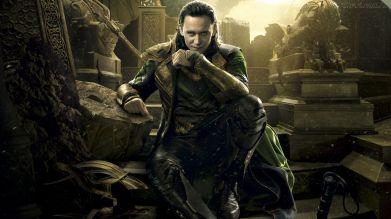 Cena Loki