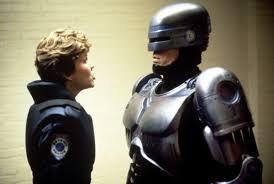 Robocop.1987
