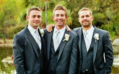 Irmãos Walker