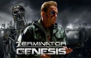 Exterminador-do-futuro-5-Genesis-1024x653