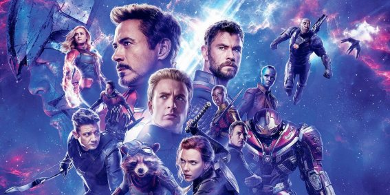 1556566233951-avengers-endgame-poster-frontpage